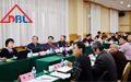 核电站调节阀国产化及工程应用技术研讨会在杭召开