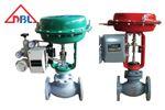 国电联合动力风机电压智能调节系统获国家专利