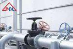 智能型变频电动调节阀在锅炉系统应用