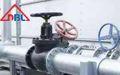 关于调节阀安装原则及故障分析