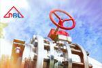 氮封阀(电动压力调节阀)在压力系统中的应用