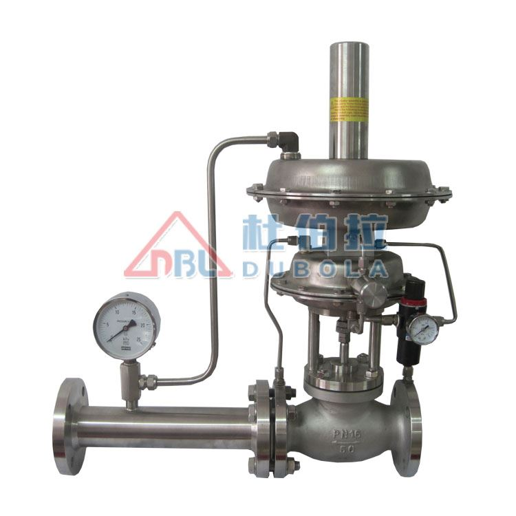氮封阀 氮封系统使用氮气