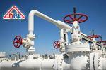 氮封阀|氮气密封技术降低储罐区损耗