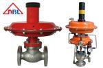 氮封阀介绍说明及应用
