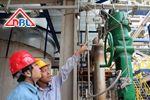 储罐氮封装置与工艺流程,你知道吗?